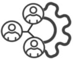 hybrides Projektmanagement