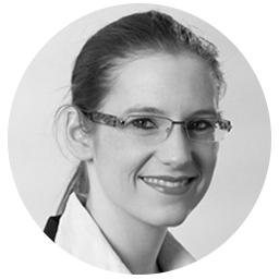 Denise Quentmeier
