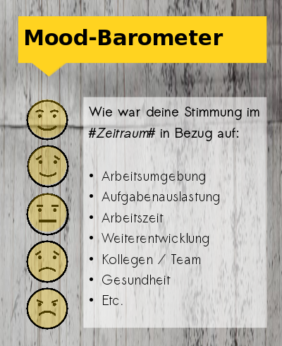 Mood-Bar-Barometer