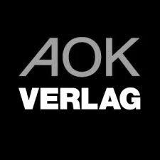 AOK-Verlag GmbH