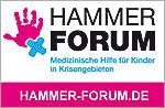 Logo Hammer Forum