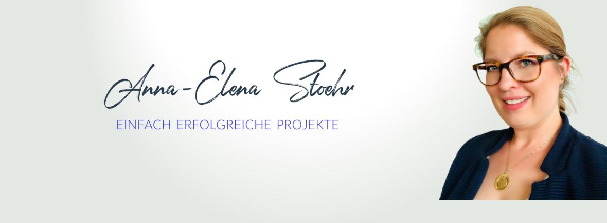 Header_2020_Anna-Elena_Stoehr